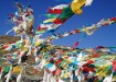 Trekking Adventures | Nepal Trekking | Worldwide Treks - Prayer Flags